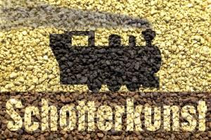 Schotterkunst-Logo